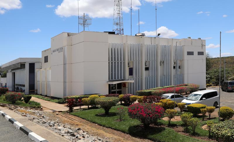 Refurbishment of Capital Equipment of Kamburu HPP