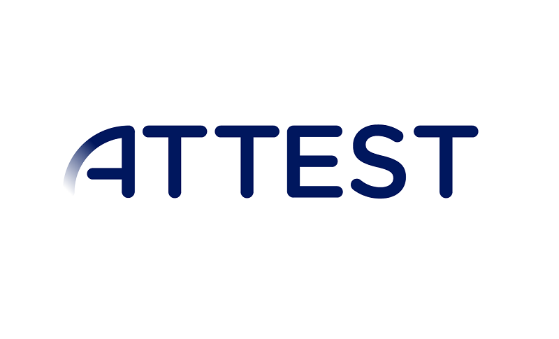 ATTEST - Advanced Tools Towards cost-efficient decarbonisation of future reliable Energy SysTems