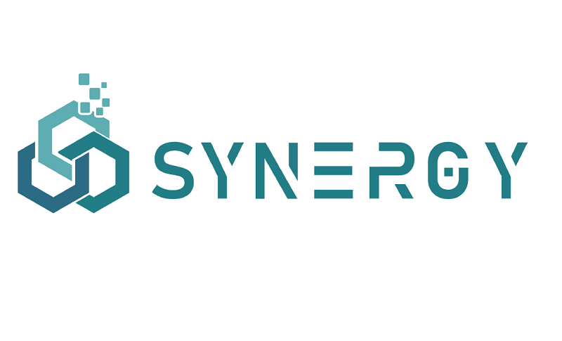 SYNERGY - Big Energy Data Value Creation within SYNergetic enERGY-as-a-service Applications through trusted