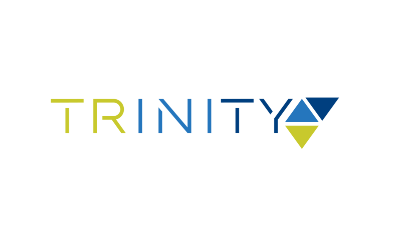 TRINITY - TRansmission system enhancement of regIoNal borders by means of IntellIgenT market technologY